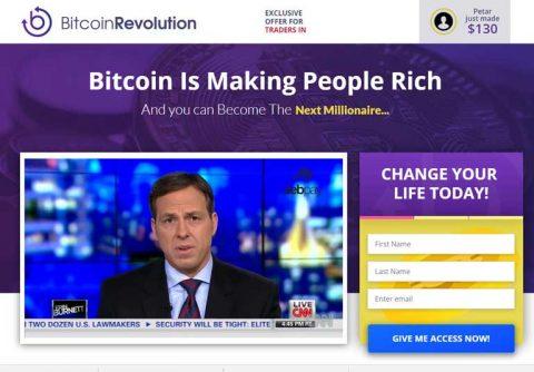 bitcoinrevolution