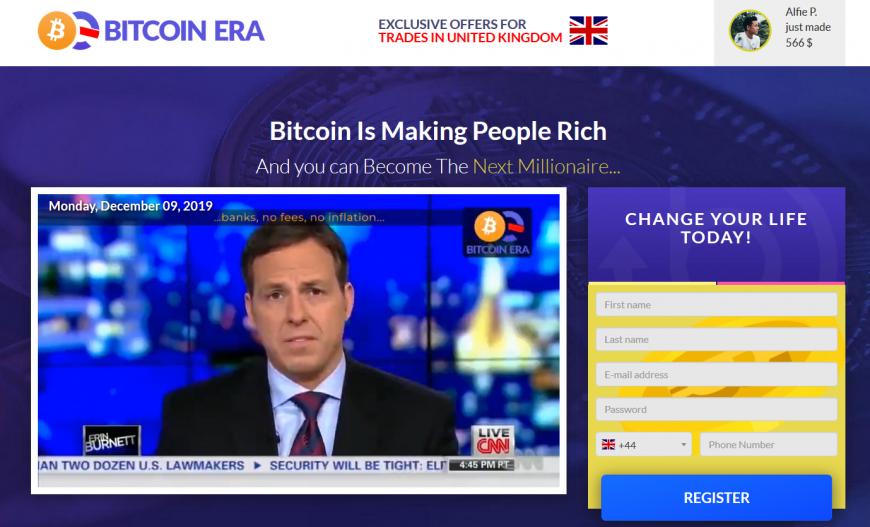 bitcoin-era-review
