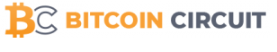 Bitcoin_circuit_logo
