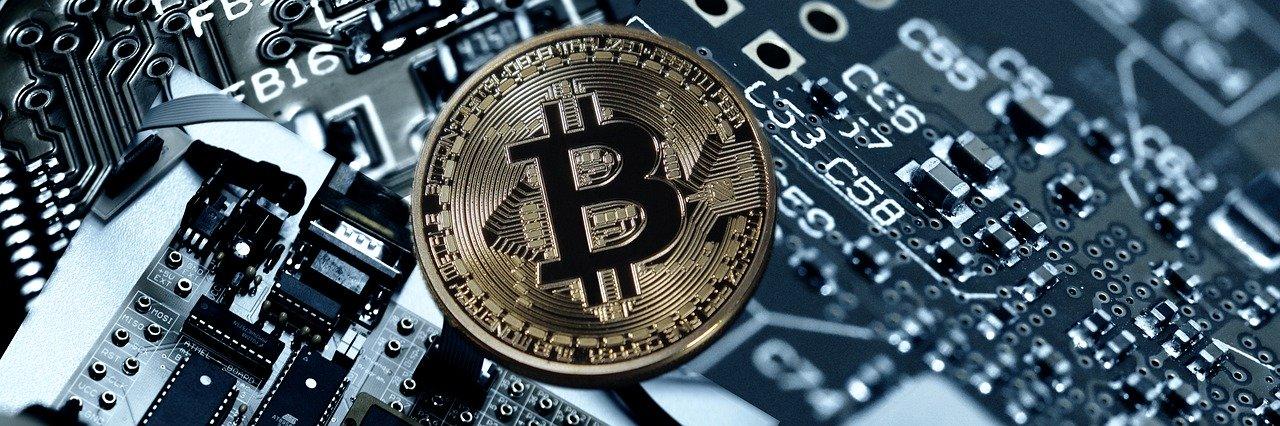 robo iegulda ar bitcoin mt4 bināro opciju tirdzniecība pa