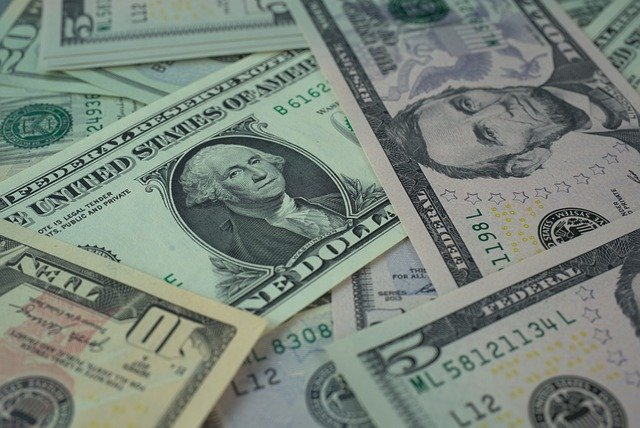 Bitcoin real money